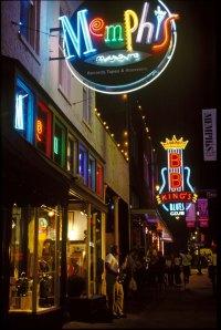 Music-on-Beale-Street-Memphis_Tennessee